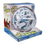 Детские головоломки Spin Master Perplexus Epic, 34177